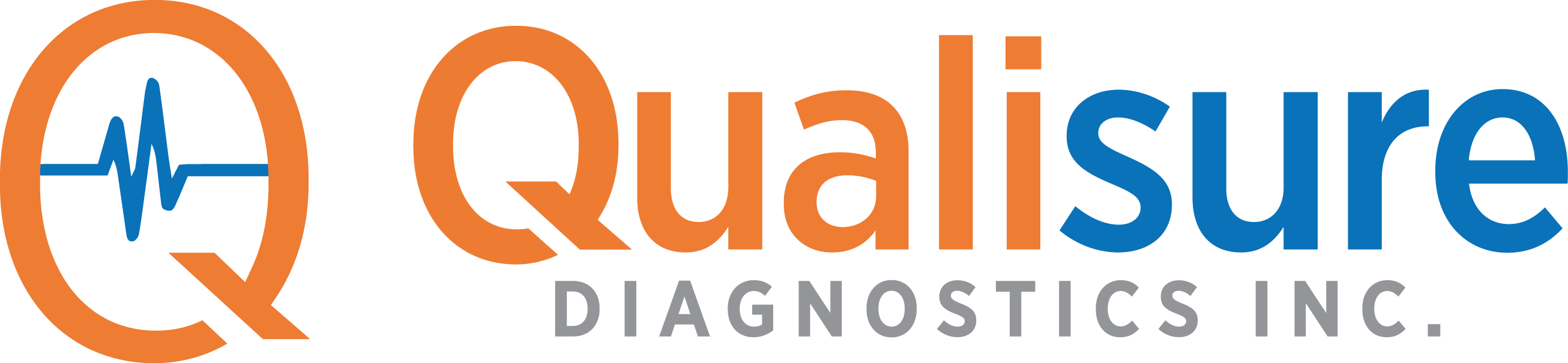 Qualisure Diagnostics Inc.